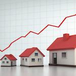 evaluari imobile si mobile bucuresti